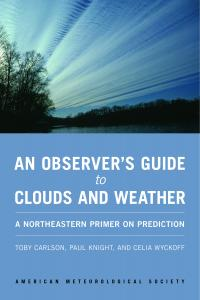 Guide to Clouds Carlson, Knight, Wykoff