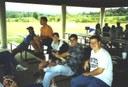 Fall Picnic 2002 3