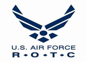 Air Force ROTC.jpg