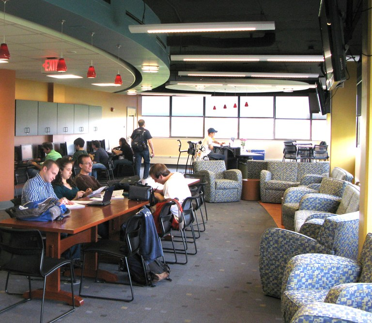 main room wx center2.jpg