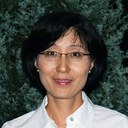 Prof. Sukyoung Lee