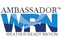 wx-ready-nation_logo.png
