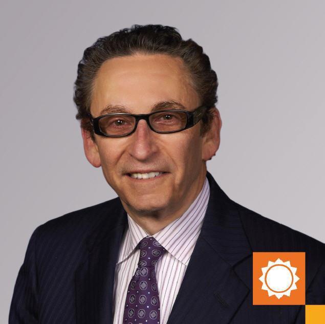 Dr. Joel Myers Feb26