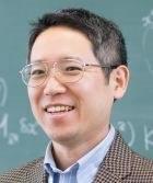Dr. Takemasa Miyoshi.jpg