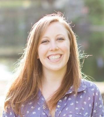 Melissa Gervais