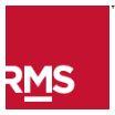 Risk Management Solutions.JPG