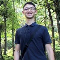 Wang, Aaron.jpg