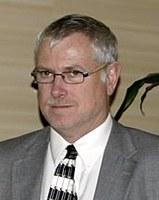 Rich Grumm - Ken Reeves Memorial Weather Briefing
