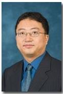 Xianglei Huang