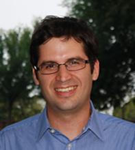 Alfonso Mejia PSU.jpg