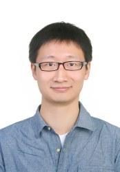 Chen, Xingchao.jpg