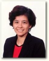 Dr. Xiaolei Zou UMD.jpg