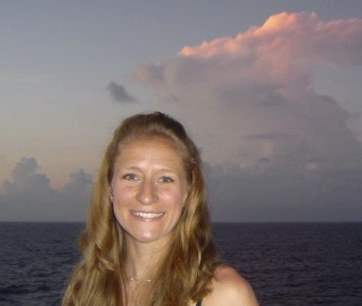Erika Roesler Sandia