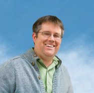 magee-faculty-profile-featured-image-new.jpg