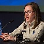 Mary Morris JPL.jpg
