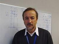 Alexander Ryzhkov NOAA