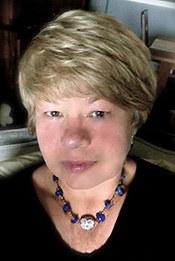 Susan Jasko CA University of PA
