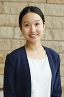 Wei Peng PSU Civil Engr.