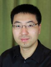 Yi Deng GA Tech.jpg