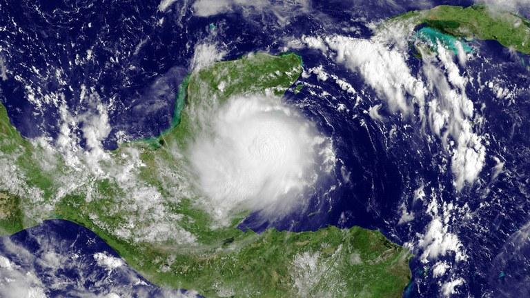 NOAA-Karl-2010.jpg
