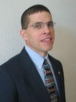 GEMS Alumni Achievement Award Winner - Stephen Corfidi