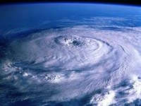 Nature article estimates Atlantic hurricanes and climate over the past 1,500 years
