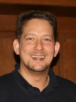 Paul Markowski awarded inaugural Nikolai Dotzek Award