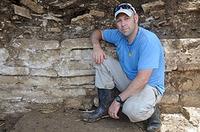 Climate change had political, human impact on ancient Maya