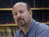 Dr. Michael Mann named 2013 AMS Fellow