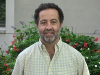 Ray Najjar paper is Estuarine, Coastal and Shelf Science Top Cited Author, 2008 to 2012