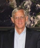 Brunes commit $50K to Penn State Meteorology
