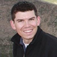 Scott Salesky has been selected as the recipient of the prestigious Alumni Association Dissertation Award