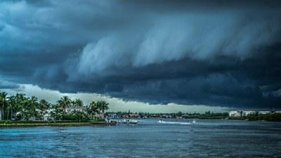 Storm 2018