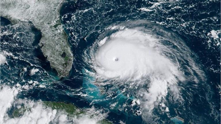 1909011714-Hurricane-Dorian-Upgraded-Category-Makes-Landfall-In_hires.jpg