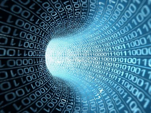 Big Data_0.png