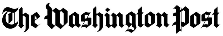 the-washington-post-logo-png-transparent-2.png