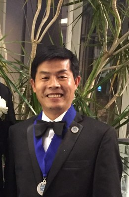 Zhang AGU