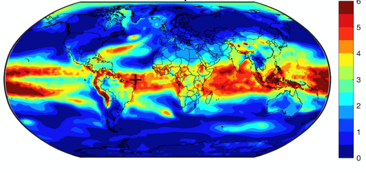 world heat map.png