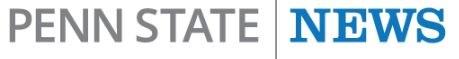 penn state news logo
