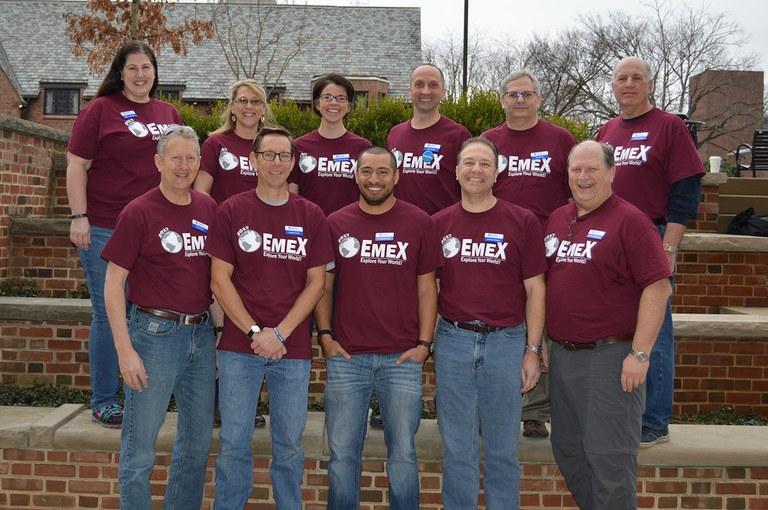 alumni-board-emex-crop.jpg