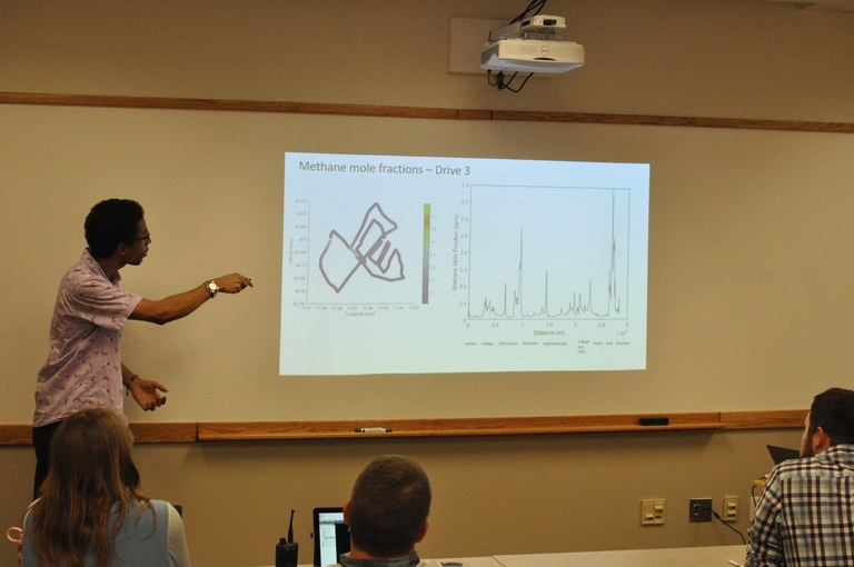 Davis methane class 1.jpg