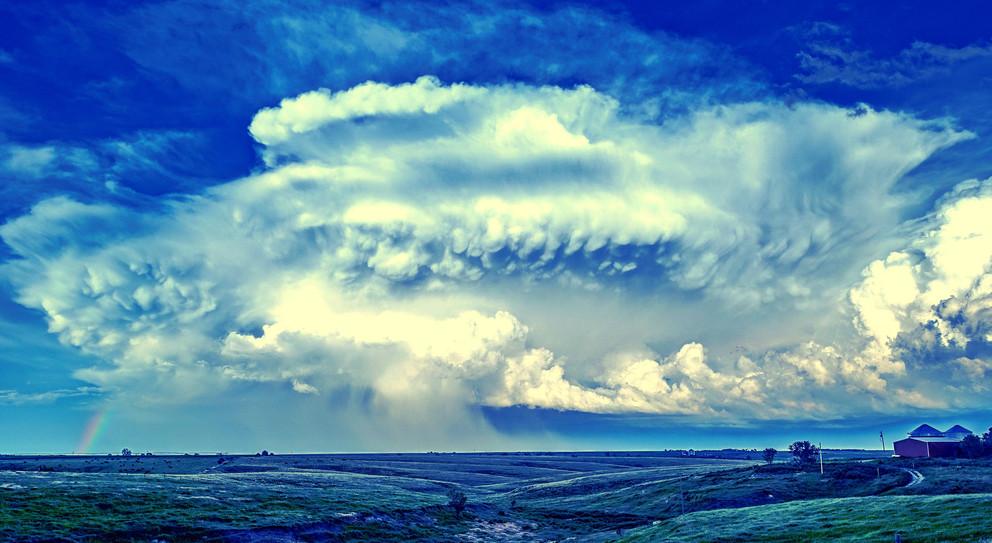 main-hail-photo-from-noaa.jpg