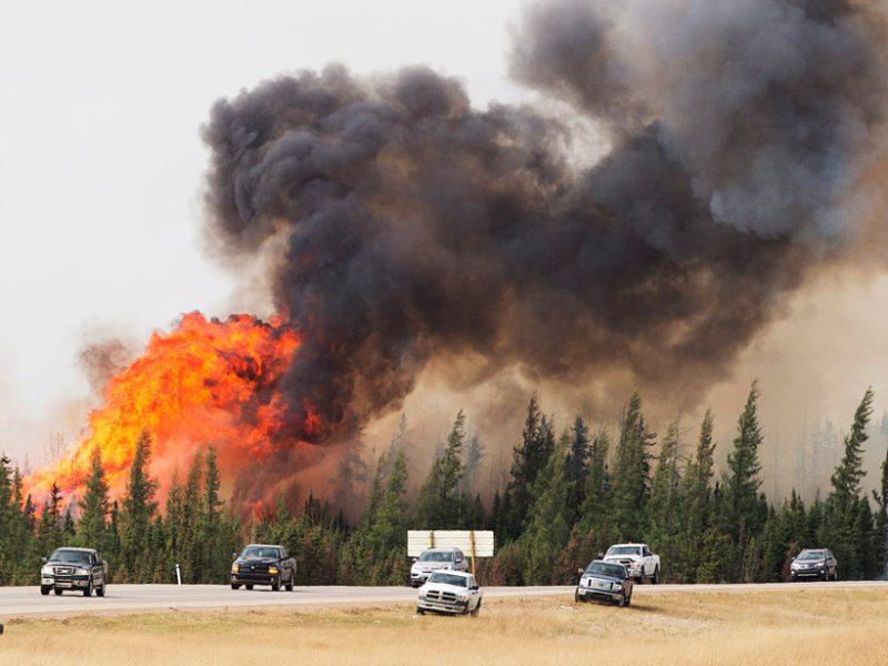 wildfire-smoke-plume-air-quality-data-main-800x600.jpg