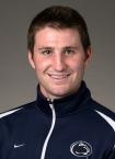 Eli Dennis Undergrad
