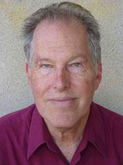 Richard Somerville