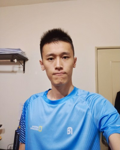 Chin-Hsuan Peng