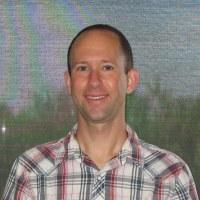 Christopher Hartman
