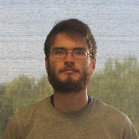 Daniel Wesloh