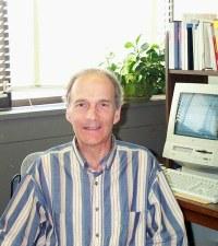 John H. E. Clark