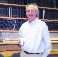 John C. Wyngaard